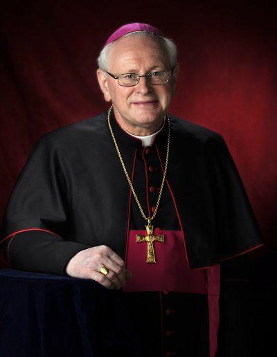 Piispa-Teemu-Sippo-2
