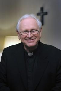 piispa Teemu Sippo SCJ