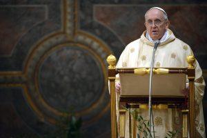 paavin1saarna