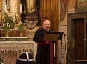 Piispa_HENRIKIN_MESSU_2013