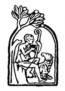katekismus-logo14