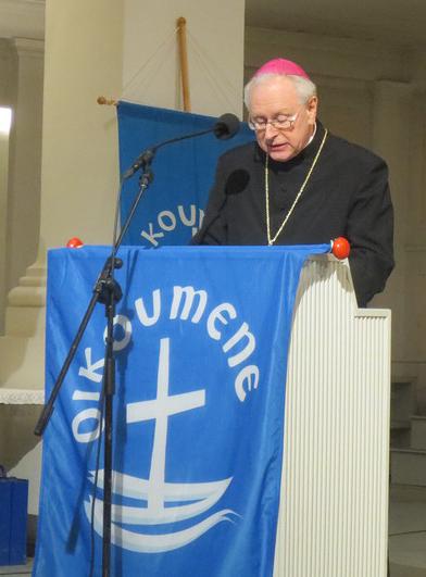 piispa_ekumenia_juhla