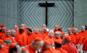 uusia-kardinaaleja2012(SIR)