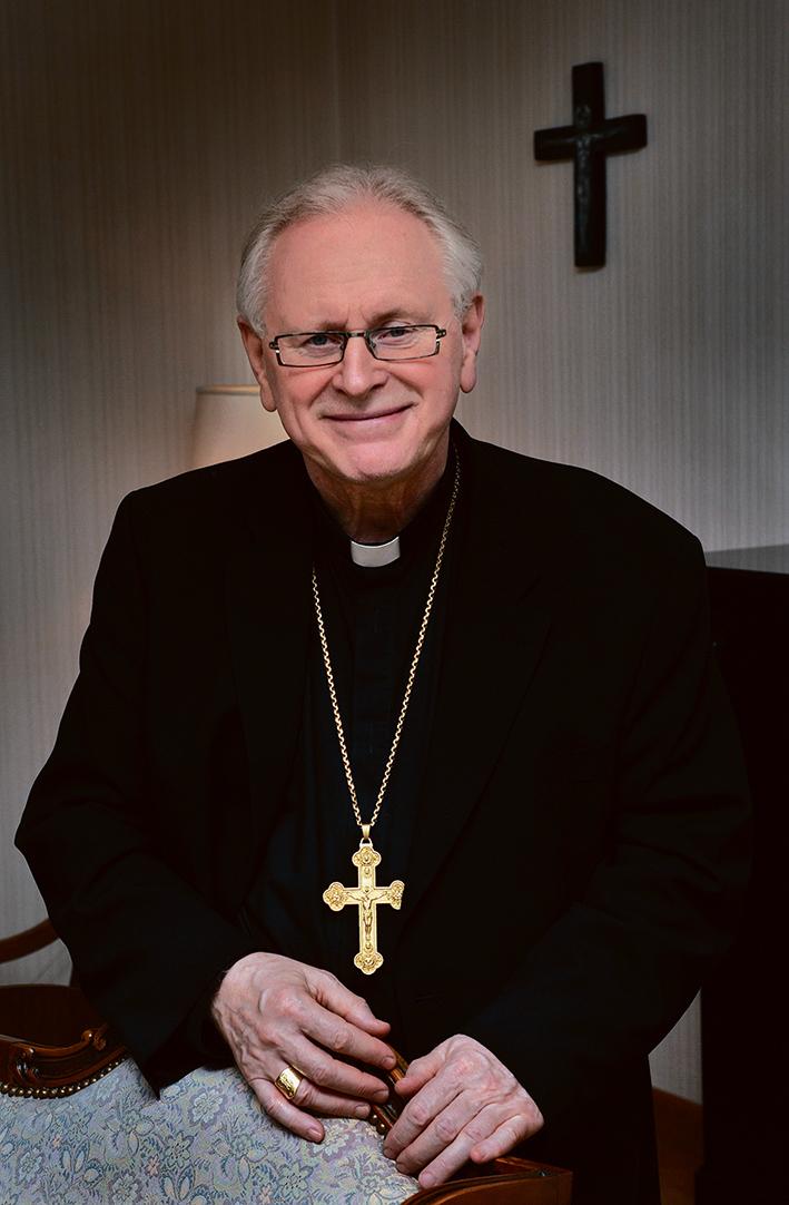 Piispa Teemu Sippo   Helsinki  Finland