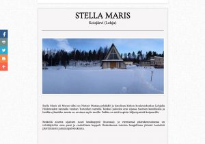 stellamaris_today