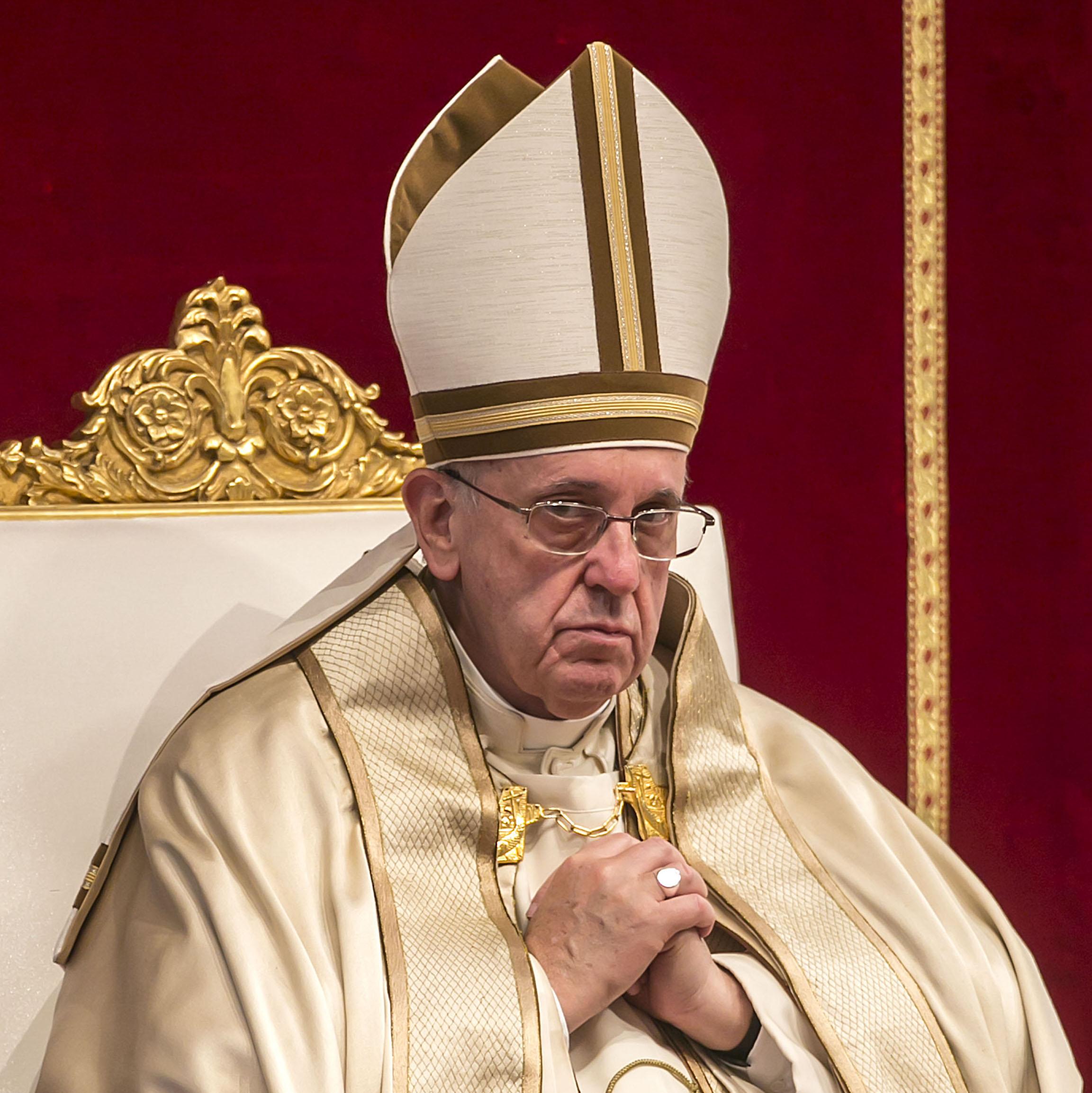 Paavi Pius