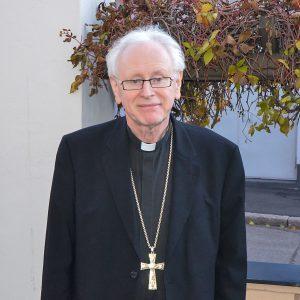 piispa7sq