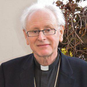 piispa15sq