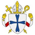 Katolinen kirkko Suomessa