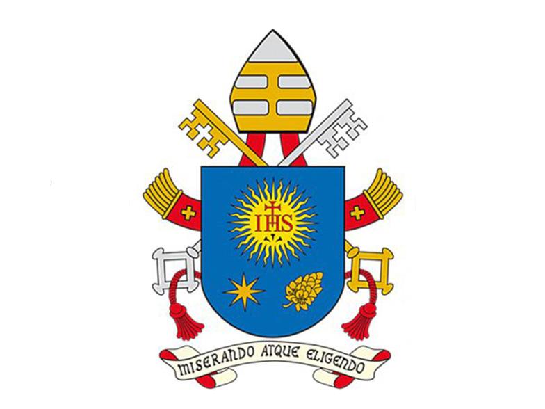 Paavin paastoviesti 2018