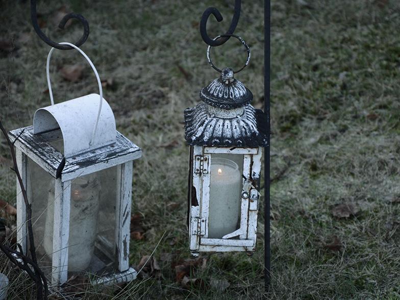 Helsingin katolisesta hautausmaasta tulee todellisuutta