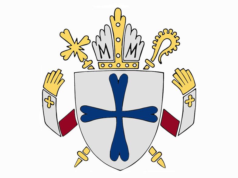 Muutoksia pappien sijoituksissa