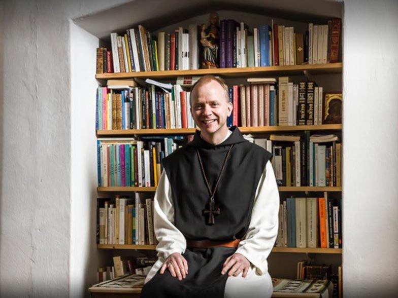 Trondheim sai uuden piispan